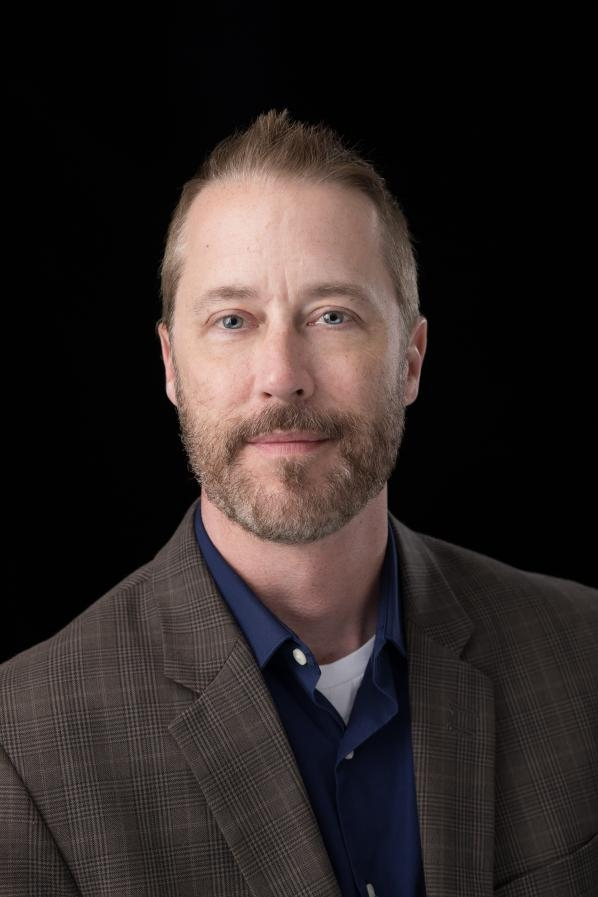 Dr. Mark Schwarze